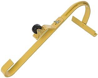 Explore Ladder Hooks For Roof Amazon Com