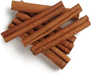 Frontier Co-op Cinnamon Sticks 2 3/4
