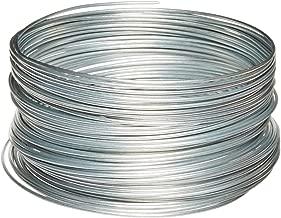 Best 10 gauge tie wire Reviews
