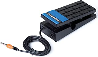 BESPECO VM10L - Pedal de volumen para teclado (2 m)