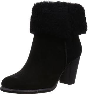 b13905227ef Amazon.fr : UGG - SOLETRADER-OUTLET : Chaussures et Sacs