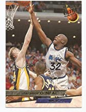 93 94 fleer basketball set