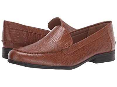 LifeStride Margot (Walnut) Women