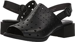 f80ca28389fb Women s Camper Shoes