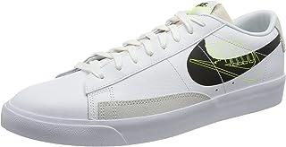 NIKE Men's Blazer Low Mr Basketball Shoe