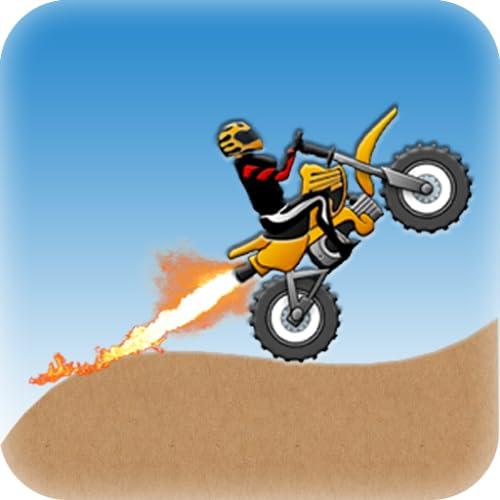 Fatal Stunt Racer
