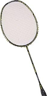 Maspro Vulture Badminton Racquet