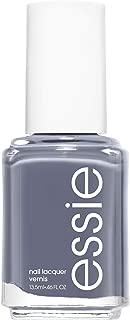 essie Nail Polish, Glossy Shine Finish, Toned Down, 0.46 fl. oz.