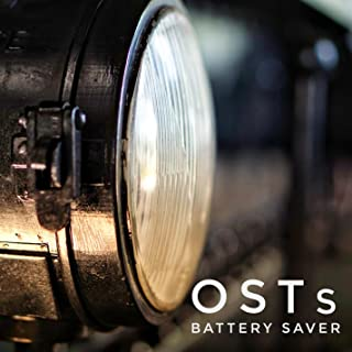 10 Mejor Du Battery Saver Vs Battery Doctor de 2020 – Mejor valorados y revisados