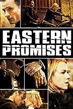 viggo mortensen eastern promises