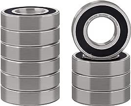 6205lu ntn bearing