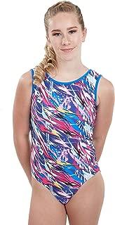 Plum Practicewear - Girls, Teens & Women's Gymnastic & Dance Leotards   Frenzy  