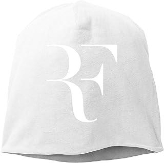 MEIZOKEN RF Men Women Beanie Knitted Winter Autumn Cap Hip-hop Slouch Hats Skullies chapeu