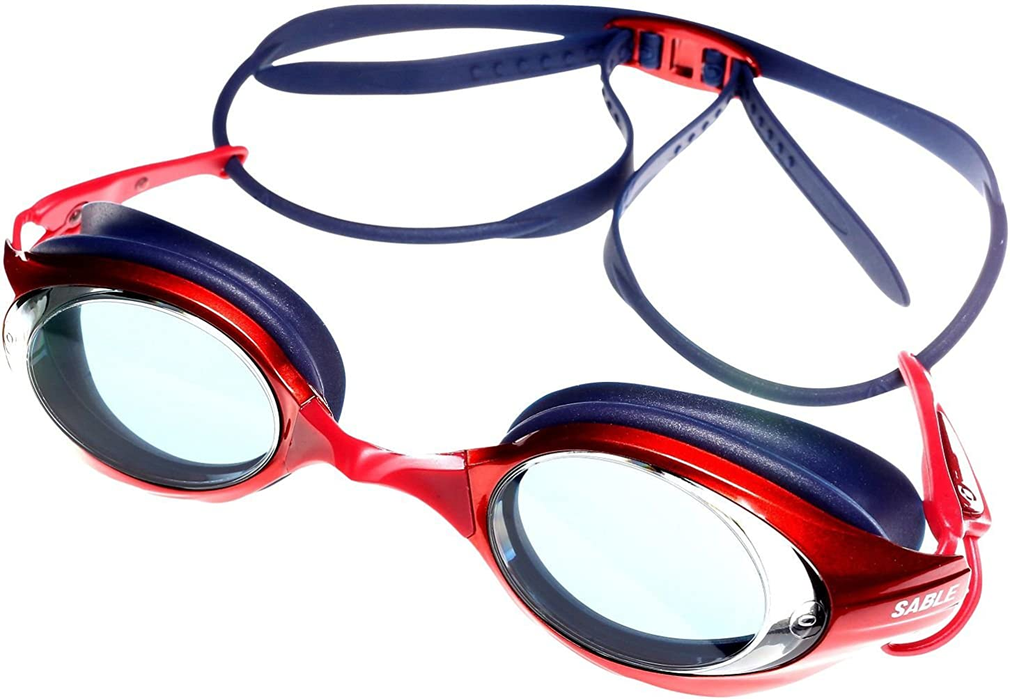 Sales of SALE items from new works Sable GX Polarized Level 3 Red Goggle All items in the store Professional Swim
