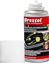 Amazon.es: spray aire acondicionado