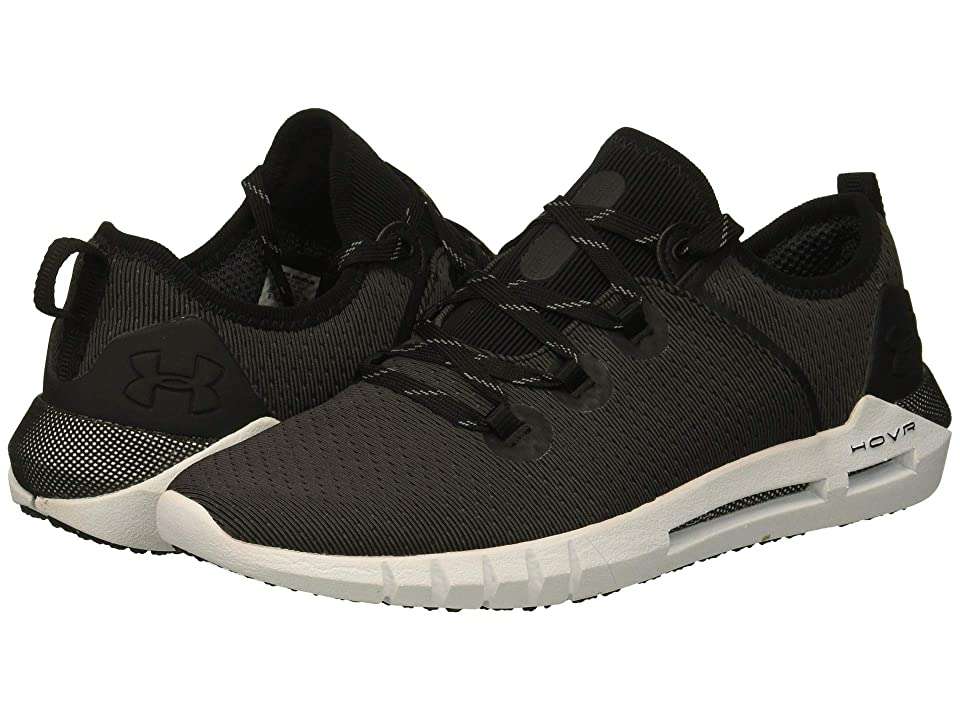 huge discount 4e598 29dac Under Armour UA HOVR SLK (Black/White/Black) Women's Shoes