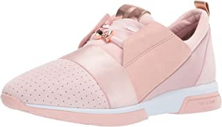 348c224d339f2 Amazon.com  Ted Baker - Fashion Sneakers   Shoes  Clothing