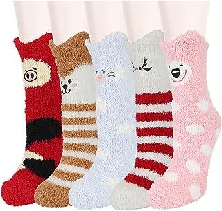Best xl slipper socks Reviews