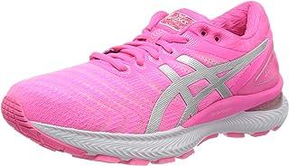 Asics GEL-NIMBUS 22 womens Road Running Shoe
