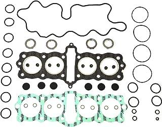 Suchergebnis Auf Für Honda Cb 550 Four Motorräder Ersatzteile Zubehör Auto Motorrad