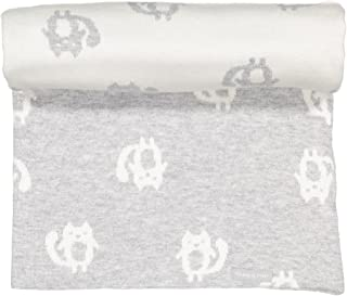 Polarn O. Pyret Snuggle Kitty ECO Blanket (Newborn)
