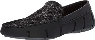 Men's Classic Venetian Loafer