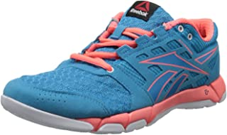 Reebok Women's One