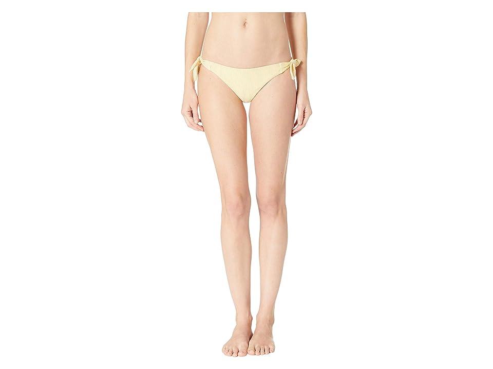 Roxy - Roxy Bali Dreamers Mini Swimsuit Bottoms