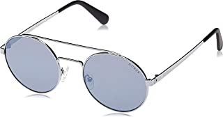 Guess Male UV PROTECTIVE SUNGLASS