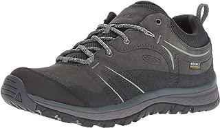 Women's Terradora Leather Waterproof Hiking Boot
