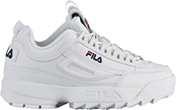 zapatos fila talla 34 precio