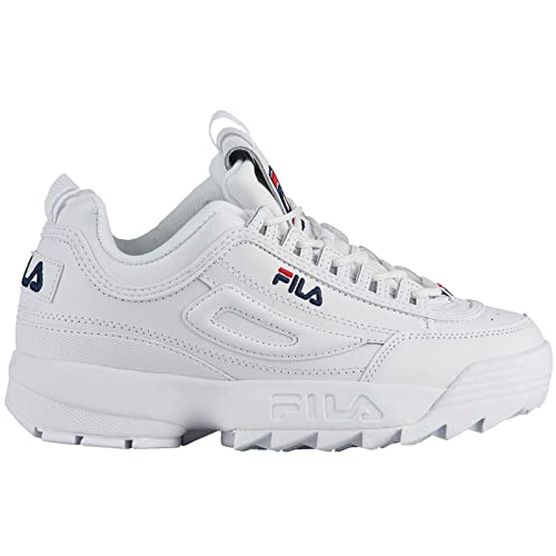 Kids Fila Sneakers: Amazon.com