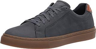 حذاء رياضي رجالي من Cole Haan GRAND SERIES JENSEN