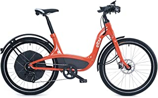 Best bikes 7 speed Reviews