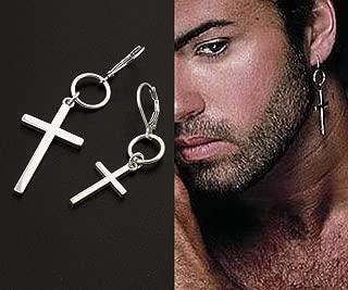 best mens earrings