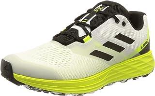 adidas Terrex Two Flow, Zapatillas de Trail Running Hombre