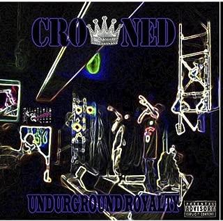 royal announcement music