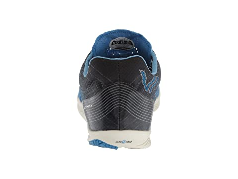 Outlet Sale Online Cheap Sale Newest Altra Footwear Vanish-R Dark Blue Professional Cheap Price Clearance Best Prices Clearance Shop spZvnjmf