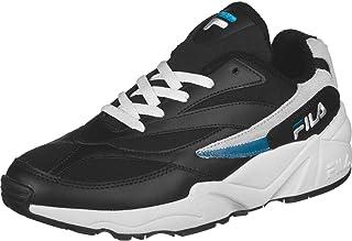 حذاء فينوم لو للرياضة في الخارج للرجال من فيلا