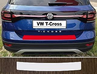 VW CADDY 4 dal 2015 Pellicola Protezione Vernice Paraurti Pellicola Pellicola Protettiva Auto