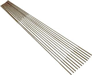 リョービ(RYOBI) 糸ノコ刃 12本1組 金属用 小アサリ TFE-450用 130山 6641051
