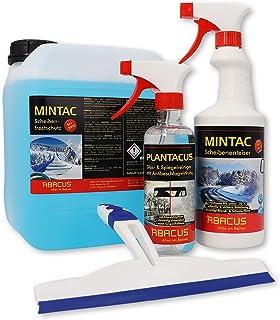Suchergebnis Auf Für Spray Ein Frostschutz Öle Betriebsstoffe Auto Motorrad