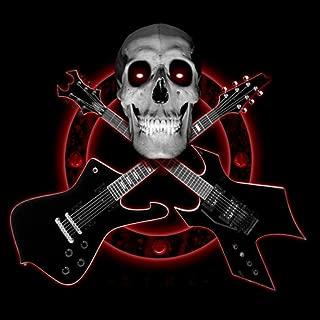 Top Metal Music Radios