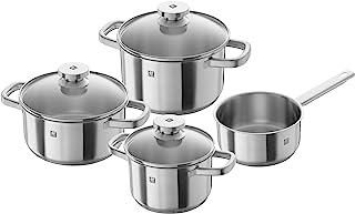 ZWILLING Joy Cookware set, 4 pcs.