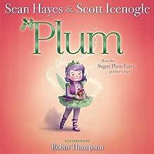 Best sean hayes children's book Reviews