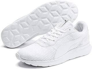 Puma Kadın St Activate Sneaker 369122