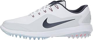 4737ac3e5ac Nike Men s Lunar Control Vapor 2 Golf Shoes (10 D US