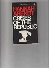 Crises of the Republic (Pelican)