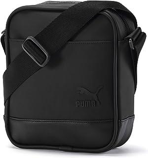 ff8a408845 PUMA Sacoche Originals Puma Black OSFA