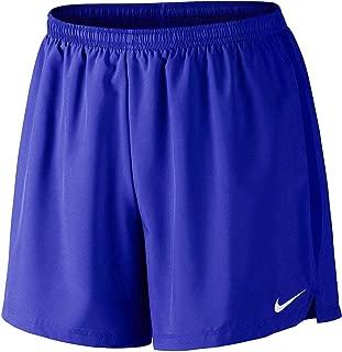 Best mens nike dri fit shorts running Reviews